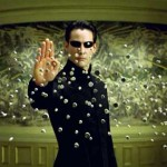 Network Marketing Success: Unplugging People From The Matrix One By One...